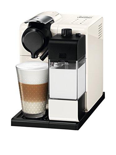 Nespresso-Lattissima-Touch-Macchina-per-Caff-Espresso