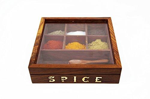 stylla-handmade-wooden-spice-dry-fruits-refreshments-storage-jewellery-box-for-women-organiser-gift-