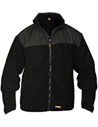 DeWalt Thermo Fleece Work Jacket