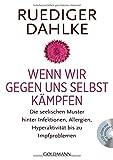 ISBN 9783442220939