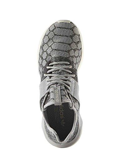 """Herren Sneaker """"Tubular Runner"""" STONE/STONE/VINTAGE WHITE S15-ST"""