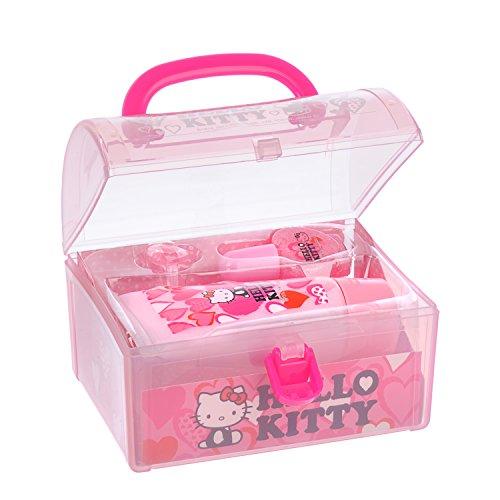 Sanrio Hallo Kitty Beauty Hand Kit 140 ()