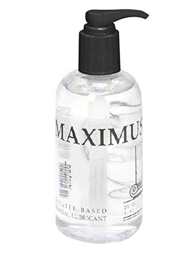 honour-maximus-gleitmittel-gel-auf-wasserbasis-mit-biostatischer-formel