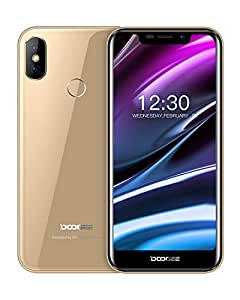 telefono cellulare in offerta samsung  Telefono Cellulare in Offerta, DOOGEE X70 Smartphone Android 8.1 5,5 ...