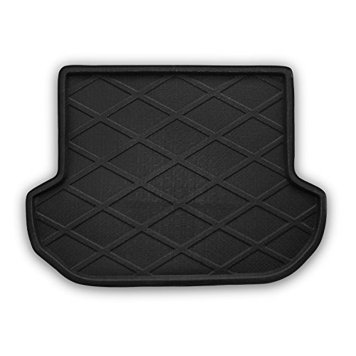 areyourshop-boot-liner-cargo-mat-tray-rear-trunk-for-subaru-outback-2007-2014