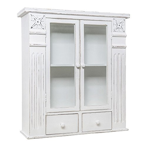 Mobili Cucina Shabby Chic: Amazon.it