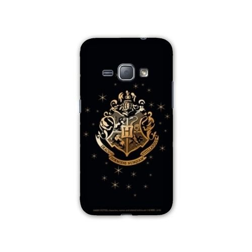 coque-samsung-galaxy-j5-2016-j510-wb-license-harry-potter-pattern-poudlard-n