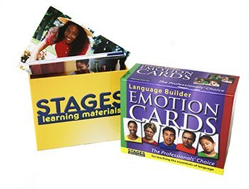 language-builder-emotion-cards-by-stages-learning-materials