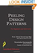 #6: Peeling Design Patterns: For Beginners and Interviews
