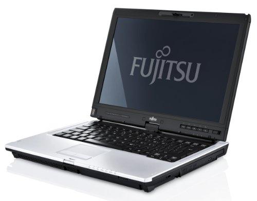 Fujitsu Lifebook T900 33,8 cm (13,3 Zoll) Laptop (Intel Core i7 640M, 2,8GHz, 4GB RAM, 128GB SSD, Intel X4500HD, Win7 Prof, DVD) Fujitsu Lifebook Tablet Pc