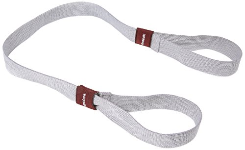 reebok-yoga-mat-strap-grey