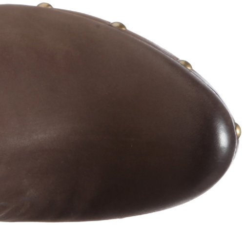 Marc Opolo 91 16mw9131, Botas De Mujer De Color Marrón (braun / Marrón Oscuro)