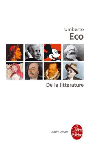 """<a href=""""/node/4131"""">De la littérature</a>"""