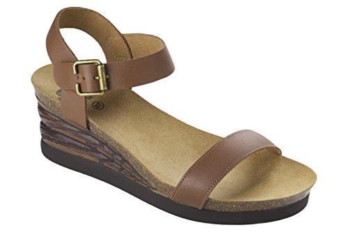 lily-scholl-sandale-fussbett-donna-bioprint-farbe-braun-grosse-37