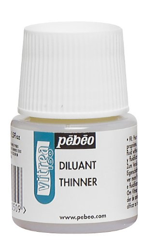 pebeo-45-ml-vitrea-160-glass-paint-thinner-bottle-transparent