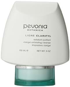 Pevonia - Exfoliant purifiant - 140 ml
