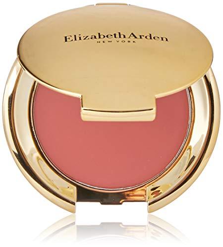 Elizabeth Arden, Colorete - 50 gr