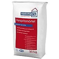 Remmers Vorspritzmörtel WTA, 30 Kg
