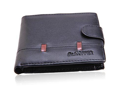 mens-portefeuille-en-cuir-souple-avec-fentes-pour-cartes-bancaires-et-fentre-p-22-638-y-noir-noir