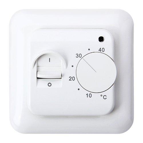 btskytm-digital-underfloor-heating-manual-electric-room-thermostat-with-floor-sensor