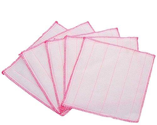 2x-jungen-absorbente-de-aceite-pano-descontaminacion-pano-absorbente-doble-acolchado