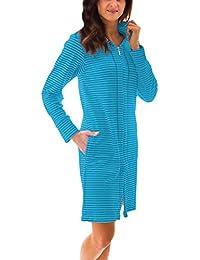 c2070cdc6b4a61 Suchergebnis auf Amazon.de für: Sauna Bademantel Damen: Bekleidung