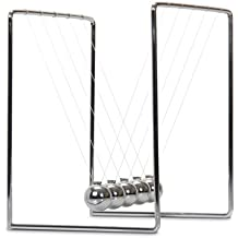 Tobar Newtons Cradle Games (Large)