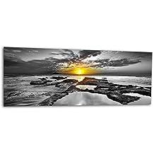 Suchergebnis auf Amazon.de für: glasbilder xxl
