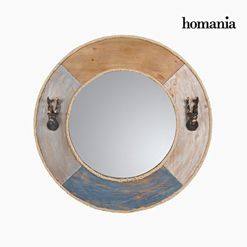 Homania-Espejo-redondo-metal-by-Homania-bbS0103459