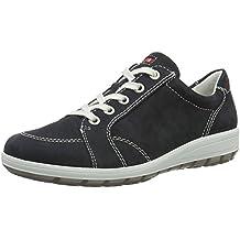 Suchergebnis auf für: Ara Schuhe 41.5