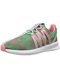 Suchergebnis auf für: GEWICHT adidas Sneaker