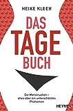 Das Tage-Buch (Amazon.de)
