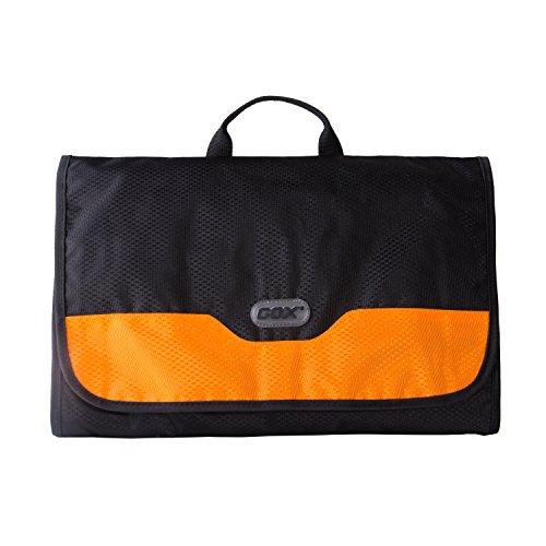 GOX , Kofferorganizer Orange Größe S