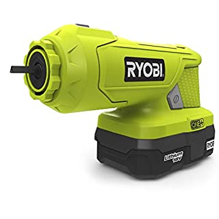 Ryobi oes1813 – Apparatus Boot E-Start + E Battery Charger 18 V – 1.3 AH lítio