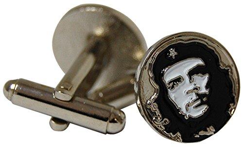 Che Guevara Cufflinks
