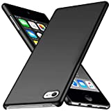 TopACE Coque pour Apple iPod Touch 6/7 2019 Phone Anti Choc Anti Rayure Coque Mat...
