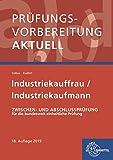 ISBN 3808525541