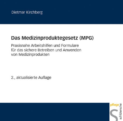 das-medizinproduktegesetz-mpg-cd-rom-fur-windows-98-2000-nt-xp