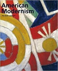 American Modernism: The Shein Collection by Charles Brock (2010-05-01)