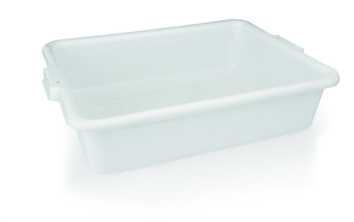 Stoviglie Vasca 51x 39x 18cm Bianco Miscelatore vasca lavello lavabo lavello ciotola Camping
