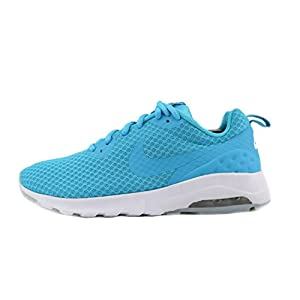Nike Damen Air Max Motion Lw Laufschuhe