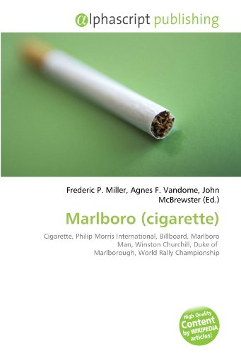marlboro-cigarette-cigarette-philip-morris-international-billboard-marlboro-man-winston-churchill-du
