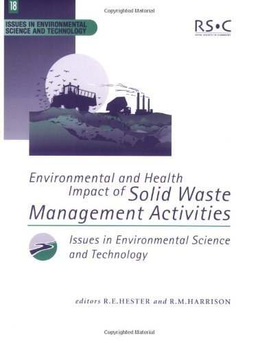 environmental-and-health-impact-of-solid-waste-management-activities-rsc-issues-in-environmental-sci