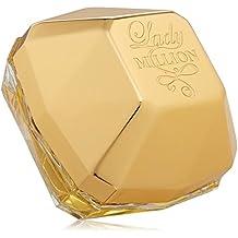 Lady Million - Eau De Parfum