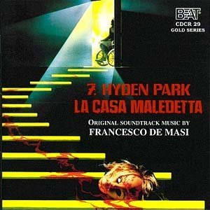 Francesco De Masi - Piero Piccioni