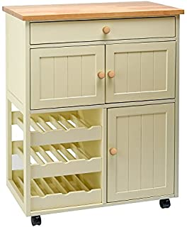 Pantry Cabinet Country Pantry Cabinet with Letus Pantry A Dose