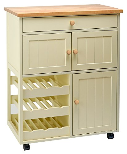 oak kitchen pantry storage cabinet freestanding kitchen unit co uk 7134