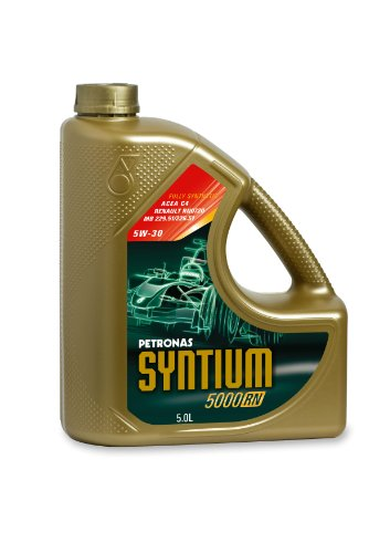 aceite-lubricante-coche-petronas-syntium-5000rn-5w30-5ltrs