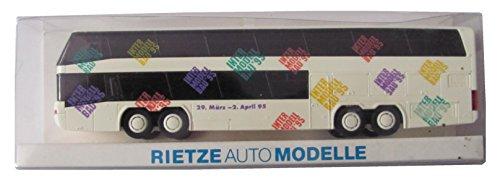 rietze-intermodellbau-1995-neoplan-megaliner-reisebus-bus