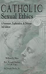 Catholic Sexual Ethics